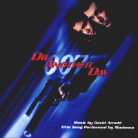 Purchase VA - Die Another Day