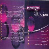 Purchase VA - Dream Mission
