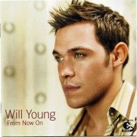 Purchase Will Young - From Now On
