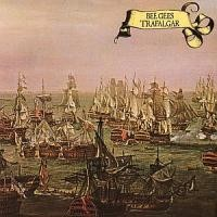 Purchase Bee Gees - Trafalga r