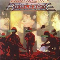 Purchase Battlezone - Fighting Back