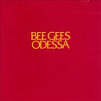 Purchase Bee Gees - Odessa (Vinyl)