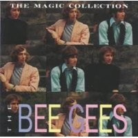Purchase Bee Gees - The Magic Collection