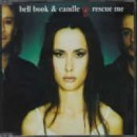 Purchase Bell Book & Candle - Rescue Me