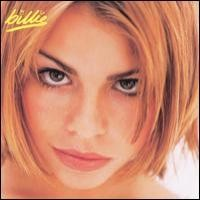 Purchase Billie - Honey To The B