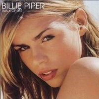 Purchase Billie Piper - Walk Of Life