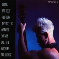 Purchase Billy Idol - 11 Of The Best