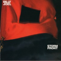 Purchase Billy Joel - Storm Front