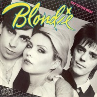 Purchase Blondie - Eat to the Beat (Vinyl)
