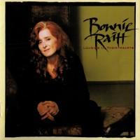 Purchase Bonnie Raitt - Longing In Their Hearts