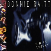 Purchase Bonnie Raitt - Road Tested CD1