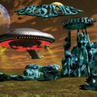 Purchase Boston - Greatest Hits
