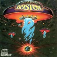 Purchase Boston - Boston