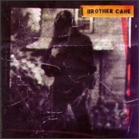 Purchase Brother Cane - Brother Cane