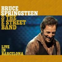 Purchase Bruce Springsteen - Live In Barcelona (DVDA) CD1
