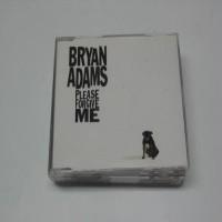 Purchase Bryan Adams - Please Forgive Me