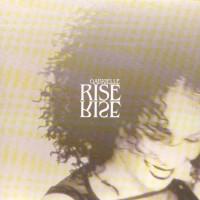 Purchase Gabrielle - Rise
