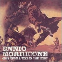 Purchase Ennio Morricone - Once Upon a Time in the West