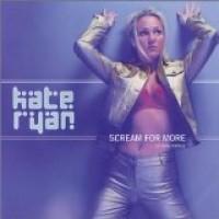 Purchase Kate Ryan - Scream for More CDM