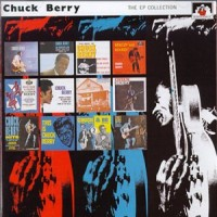 Purchase Chuck Berry - The EP Collection