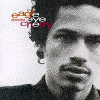 Purchase Eagle-Eye Cherry - Desireless