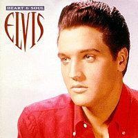 Purchase Elvis Presley - Heart & Soul