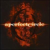 Purchase A Perfect Circle - Mer de Noms