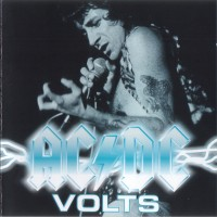 Purchase AC/DC - Volts
