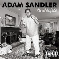 Purchase Adam Sandler - Stan & Judy's Kids