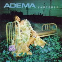 Purchase Adema - Unstable