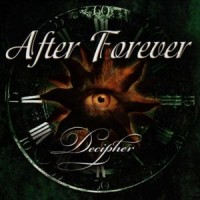 Purchase After Forever - Decipher