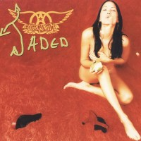 Purchase Aerosmith - Jaded (CDS)