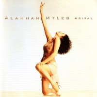 Purchase Alannah Myles - Arival