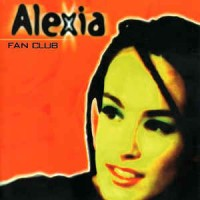 Purchase Alexia - Fan Club