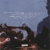 Purchase Amduscia - Dead Or Alive (Ep)