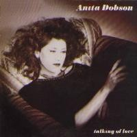 Purchase Anita Dobson - Talking Of Love