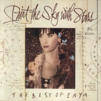 Purchase Enya - Paint the Sky With Stars