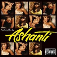 Purchase Ashanti - Collectables By Ashanti