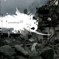Purchase Assemblage 23 - Ground (Maxi)