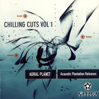 Purchase Aural Planet - Acoustic Plantation Releases