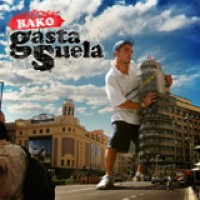 Purchase Bako - Gasta Suela