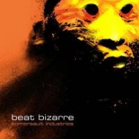 Purchase Beat Bizarre - Somersault Industries