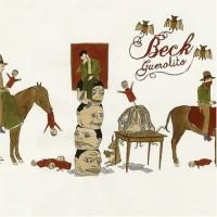 Purchase Beck - Guerolito