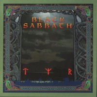 Purchase Black Sabbath - Tyr