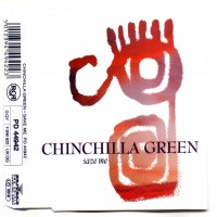 Purchase Chinchilla Green - Save Me CD5