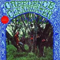 Purchase Creedence Clearwater Revival - Creedence Clearwater Revival -1968
