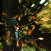 Purchase Creedence Clearwater Revival - Bayou Country