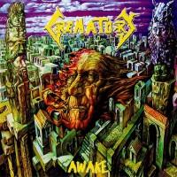 Purchase Crematory - Awake