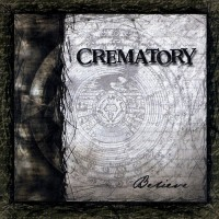 Purchase Crematory - Believe