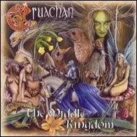 Purchase Cruachan - The Middle Kingdom
